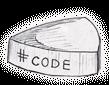 Zeam mit Code