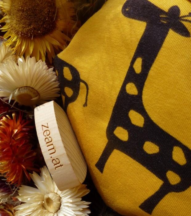 ... Leben ist nicht genug .... Sonnenschein, Freiheit und eine kleine Blume gehören auch dazu ... (H. Ch. Andersen)